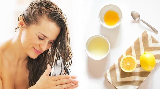 Препарат от выпадения и укрепления волос