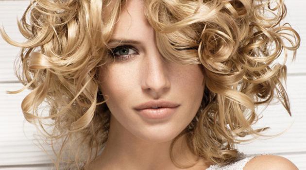 Как утолстить волосы