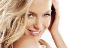 Лучшие рецепты масок с имбирём для укрепления корней и разглаживания волос 13