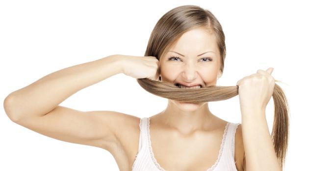 Маски для волос в домашних условиях мягкости волос в домашних условиях
