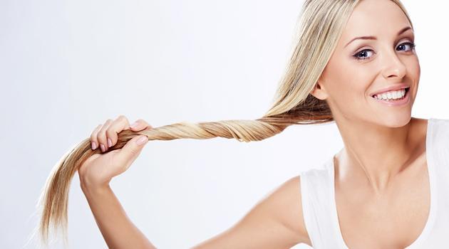 От выпадения волос средства майл