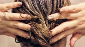 Рекомендации по ламинированию волос