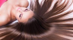 Преимущества и недостатки ламинирования волос