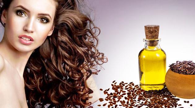 Шампуни от выпадения волос у женщин в аптеках недорогие