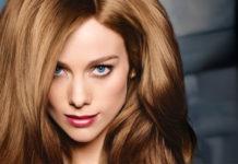 Маски для объема и роста волос