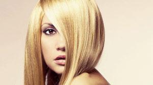 Маски для нормального типа волос
