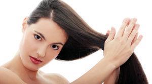 Применение масок с перцем для волос