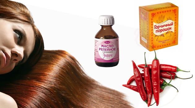 Маски для волос с миндальным маслом отзывы