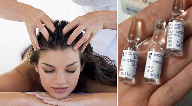 Valeur маска регенерирующая для восстановления волос отзывы
