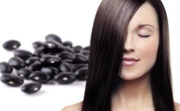 Мумие для роста волос
