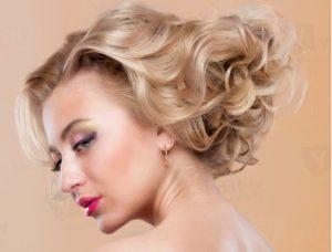 Студия красоты Натальи Мосуновой