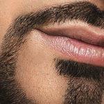 Борода вариант 2