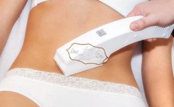 Эпиляция лазером при беременности