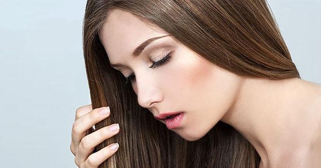 Маски для волос с дрожжами и кефиром